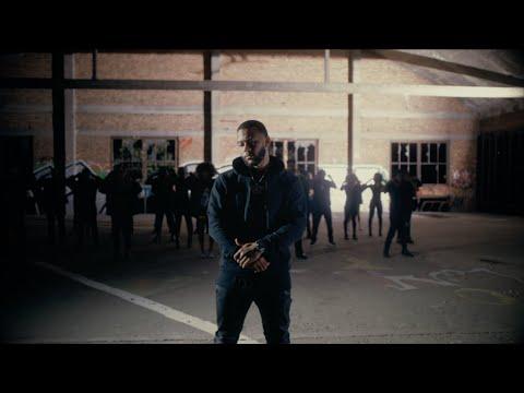 VIDEO: Memphis Depay - 2 Corinthians 5:7 Mp4 Download