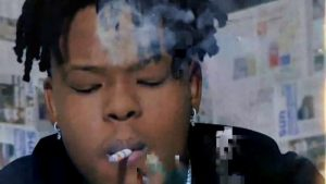 VIDEO: Nasty C - Win Some, Lose Some Mp4 Download