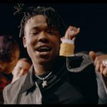 VIDEO: Nasty C Ft. Lil Gotit, Lil Keed – Bookoo Bucks