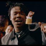 VIDEO: Nasty C Ft. Lil Gotit, Lil Keed – Bookoo Bucks