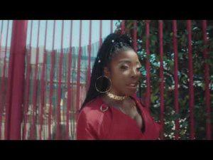 VIDEO: Nissi - Ignite