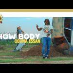 VIDEO: Oduma Essan – Show Body