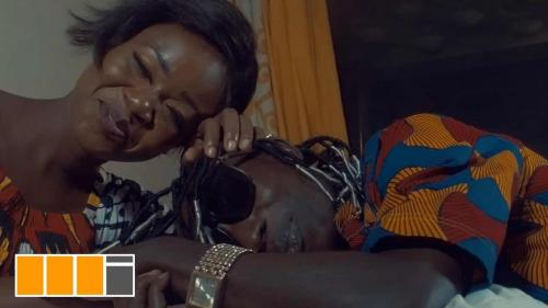 VIDEO: Patapaa - My Lady Ft. AY Poyoo Mp4 Download