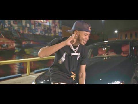 Samzy - MVP (Freestyle) Mp3 Audio Download Mp4 Video