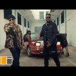 VIDEO: Sarkodie Ft. Prince Bright – Gimme Way