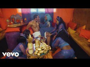 Spice - Genie (Audio + Video) Mp3 Mp4 Download