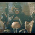 VIDEO: Teyana Taylor – Still Mp4 Download