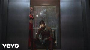 VIDEO: Travis Scott - HIGHEST IN THE ROOM Mp4 Download
