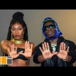 VIDEO: Wendy Shay Ft. Shatta Wale – H. I. T (Haters In Tears)