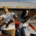 VIDEO: YBN Nahmir – Pop Like This Ft. Yo Gotti Mp4 Download