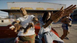 VIDEO: YBN Nahmir - Pop Like This Ft. Yo Gotti Mp4 Download