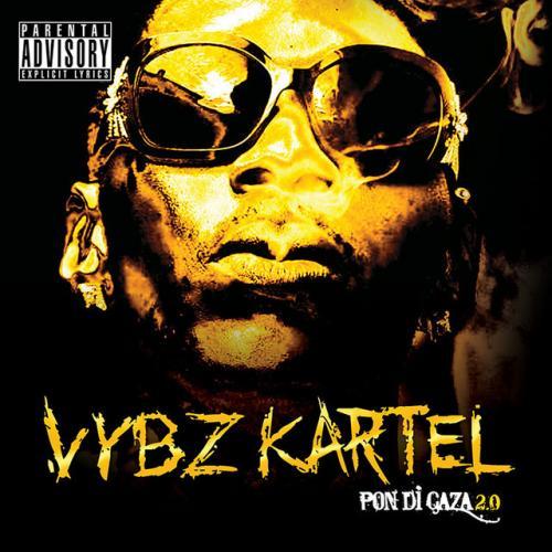 Vybz Kartel - Me Wan Some Grades Mp3 Audio Download