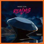 Wande Coal – Again (Remix) Ft. Wale