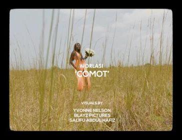 Worlasi - Comot (Audio + Video) Mp3 Mp4 Download