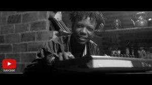 Young Killer Msodoki - Rudia (Audio + Video) Mp3 Mp4 Download