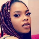 There's Nothing Wrong In Spoiling A Man If He's Your Man – Chidinma
