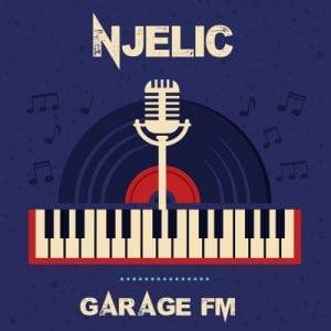Njelic - The Life Ft. De Mthuda, Ntokzin Mp3 Audio Download