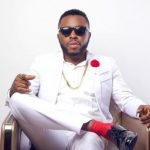I hope We Can Support A Presidential Candidate Like BBNaija – Samklef Reveals