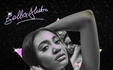 Bella Alubo - Popstar (EP)