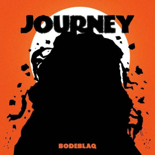 Bodeblaq - Journey