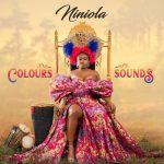 Niniola – My Body Ft. Afro B