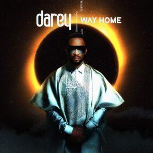 Darey - Show Me Love Ft. Teni
