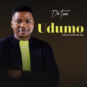 Dr Tumi - Udumo (Live at Pont De Val)