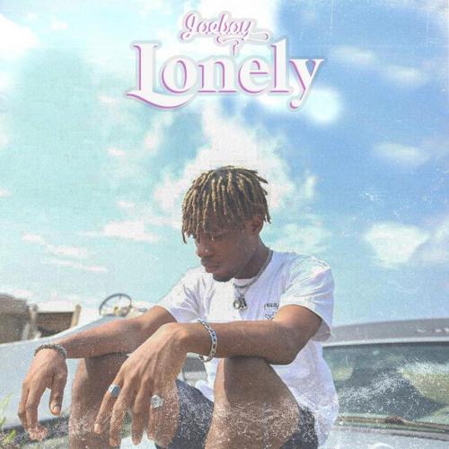 Joeboy - Lonely