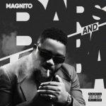 Magnito – Ungrateful Ft. Umu Obiligbo, Ninety