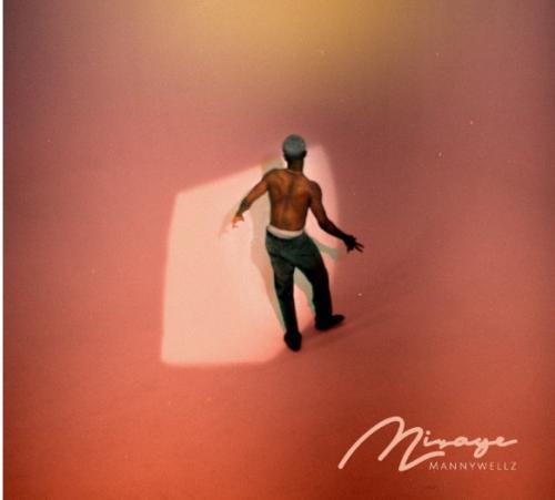 Chris Brown Don T Judge Me Mp3 Free Download