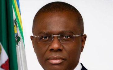 OlaDips Ft. Terry Apala - Mr Jide