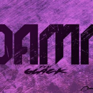 Omah Lay Ft. 6LACK - Damn (Remix)