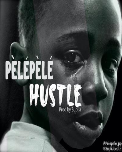 Pelepele - Hustle
