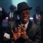 VIDEO: Bad Boy Timz – MJ (Remix) Ft. Mayorkun