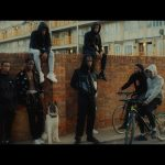 VIDEO: Burna Boy Ft. Stormzy – Real Life