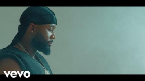 VIDEO: Cassper Nyovest Ft. Zola 7 - Bonginkosi Mp4