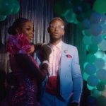VIDEO: Chike Ft. Mayorkun – If You No Love