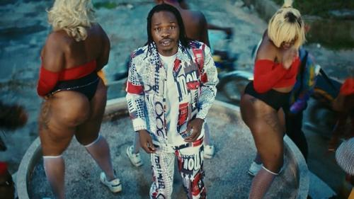 VIDEO: Naira Marley - Idi Oremi (Opotoyi Pt. 2) Mp4