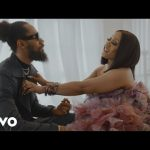 VIDEO: Phyno – Never