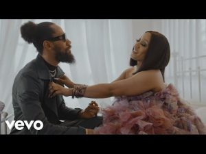 VIDEO: Phyno - Never Mp4