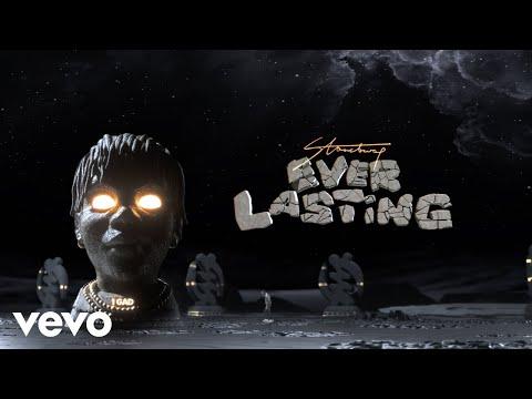 VIDEO: Stonebwoy - Ever Lasting