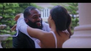 VIDEO: Wande Coal & Wale - Again (Short Film) Mp4