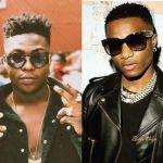Wizkid Remark Shows I'm Not Well Respected – Reekado Banks Speaks Up