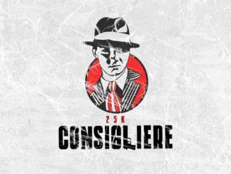 25K - Consigliere