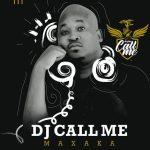 DJ Call Me – Marry Me Ft. Liza Miro, Double Trouble, Mr Brown
