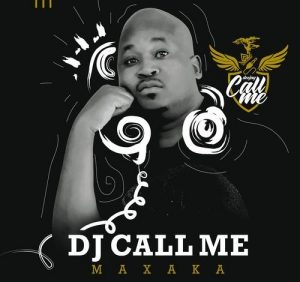 DJ Call Me - Lengoma Ft. Liza Miro, Muungu Queen, Villager SA
