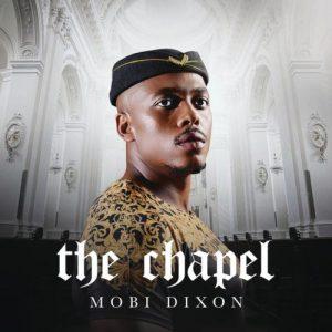 ALBUM: Mobi Dixon - The Chapel