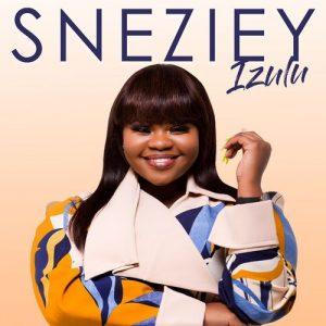 ALBUM: Sneziey - Izulu