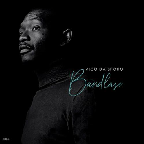 Vico Da Sporo - Umuhle Ntombi Ft. Sandile Mp3 Download