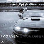 Alpha P – Mustang